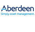 Aberdeen Asset Management - Emerging markets: The risks have changed