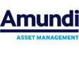 Amundi - Why is today a good entry point to invest in Global Resources?
