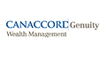 Canaccord Genuity Wealth Management: A look back at 2016 - a walk on the wild side