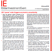 Image of PDF Asia Insight Article