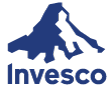 Invesco - Monthly Market Report for period October 2017