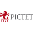Pictet Asset Management - The Investment Landscape in 2015