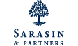 Sarasin - Market View: A necessary correction.
