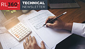 Technical Newsletter - June 2020
